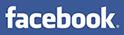 Fonia na Facebooku