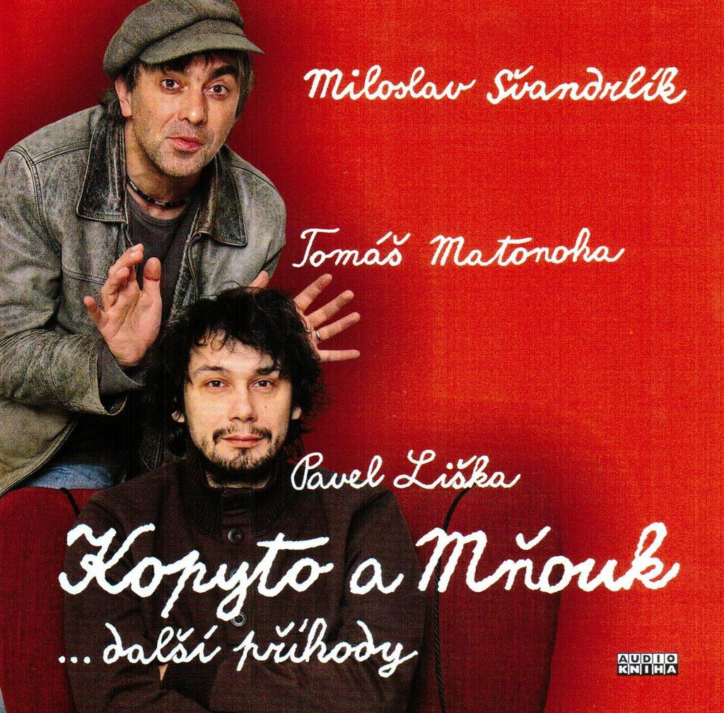 Antonín Dvořák - Zdeněk Chalabala - The Devil And Kate